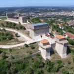 Castelo de Ourem 1024x576 1