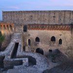 castelo ourem 16