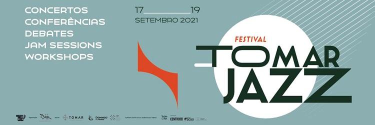 Jazz Tomar